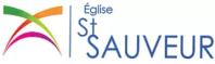 eglise-saint-sauveur-la-rochelle