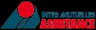 Inter-mutuelles-assistance
