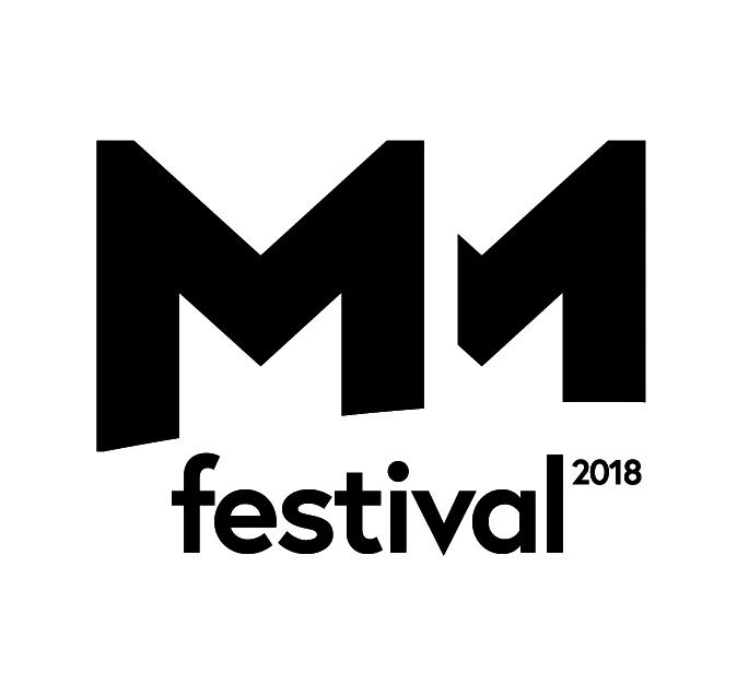 Festival de Musique en Mouvement