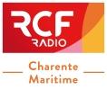 Logo RCF 17 HD