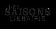 Librairie Les Saisons La Rochelle