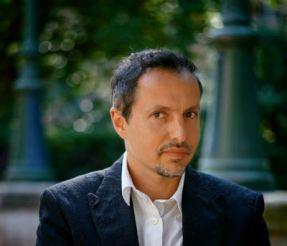 Jean-François Novelli