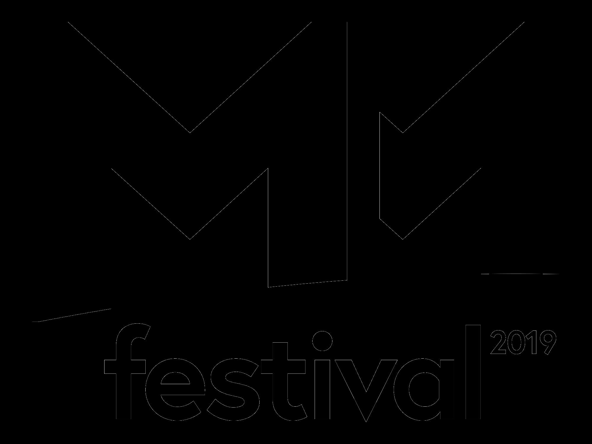 Festival Musique Mouvement